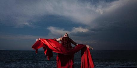 Goddess Activation Portal~ A one day women's retreat tickets