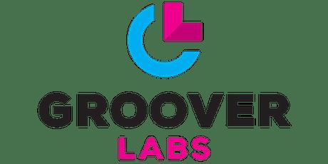 Partnership Showcase : FLEXcon (virtual) tickets