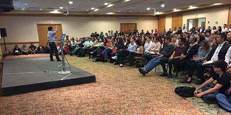 Conferencia GRATIS: Facebook, Google para Empresas entradas