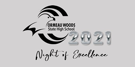 Night of Excellence 2021 tickets
