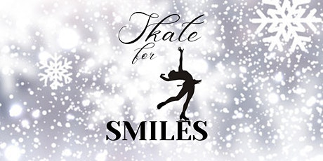 Skate for Smiles tickets