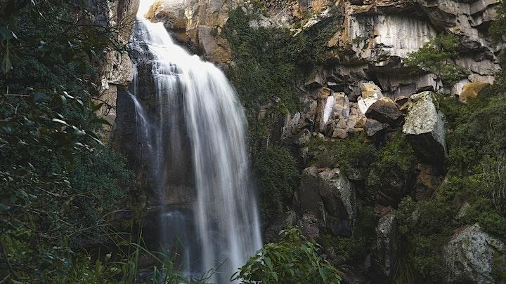 Imagen de Huasteca de la ruta del agua