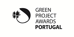 Cerimónia de Entrega de Prémios Green Project Awards -...