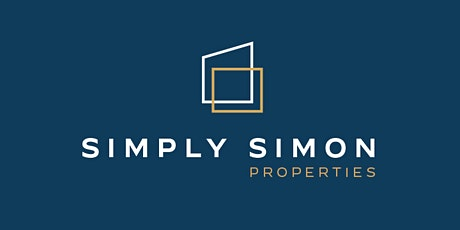 Symposium on a Simple Approach to Real Estate Investing entradas