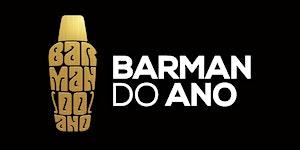 Final Nacional Barman do Ano 2015