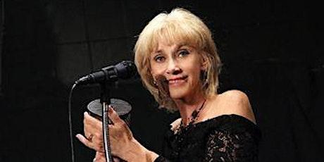 Ingrid Hagelberg (Jazz) tickets