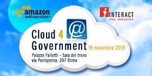 AWS FREE WORKSHOP - CLOUD 4 GOVERNMENT