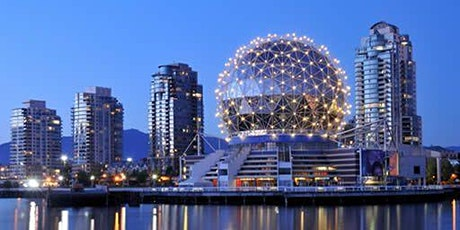 Hikvision Product and Technical Training - Vancouver tickets
