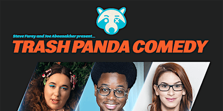 Trash Panda Comedy in the Attic at State Social House tickets