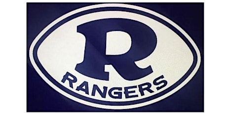 2021 Redwood Rangers Cowhide Reserved Seating tickets