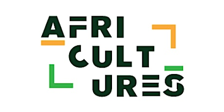 Africultures Festival 2022 tickets