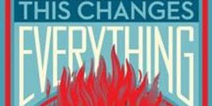 THIS CHANGES EVERYTHING FILM SCREENING & DISCUSSION