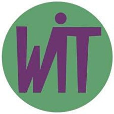 WIT London  - Breakfast Networking Session tickets