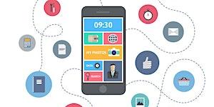 Mobile App Marketing Workshop