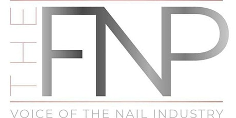 The Federation of Nail Professionals - Seminar Social 2021 tickets