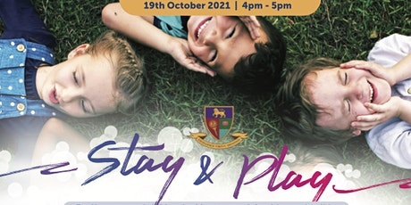 Stay & Play at Avanti Hall, Exeter tickets