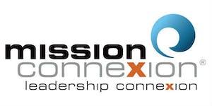 Leadership ConneXion 2016