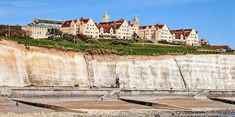 Roedean Class of 2011 10 Year Reunion tickets