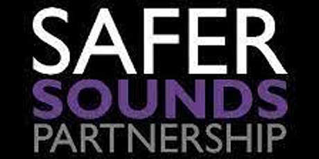 London Trading Standards  Week 2021 - Businesses keeping us safe at night tickets