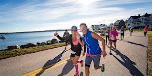 2016 Ocean State Rhode Race