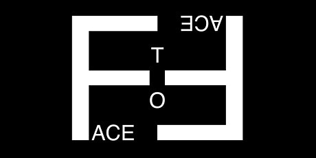 Face2Face tickets