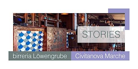 LiVEonWEB |Correzione acustica: soluzioni per bar e ristoranti biglietti
