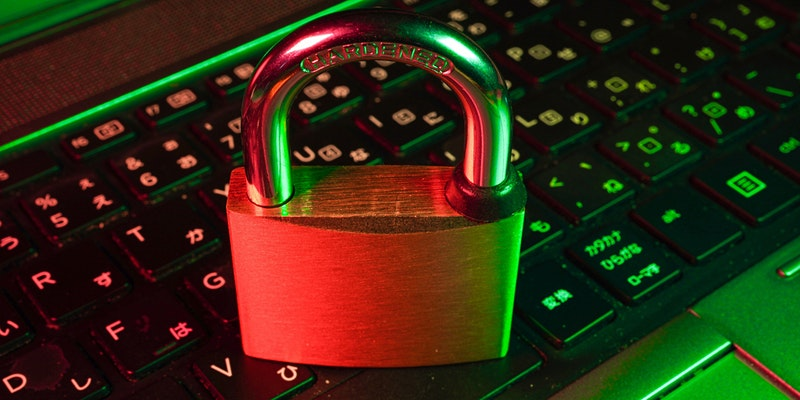 Webinar: SecureIT: Emails - Email compromise - 'A phishy business'