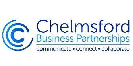 NHS HERE FOR YOUR TEAM  and Chelmsford Business Partnerships tickets