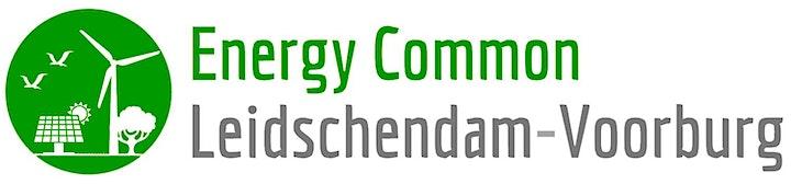 Afbeelding van Speeddaten met een energiecoach voor een lagere energierekening