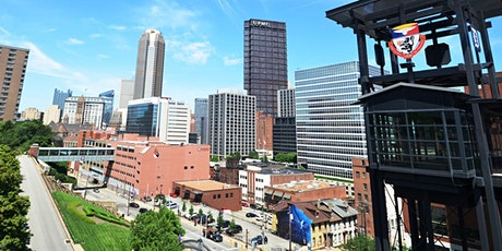 CSP FEES Training Course: Pittsburgh, PA tickets