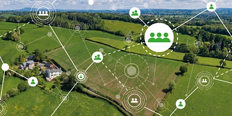 PROJECT GIGABIT-bringing future proof connectivity to our rural areas. tickets