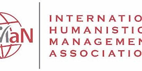 October 2021 Humanistic Management PhD Network Seminar tickets