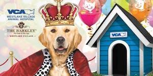 Open House at The Barkley Pet Hotel & VCA Westlake...