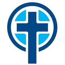 East Cooper Baptist Church logo