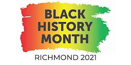 Celebrating Black History Month in the London Borough of Richmond tickets