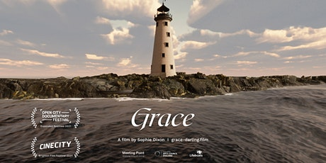 Artist's talk: Sophie Dixon on 'Grace' tickets