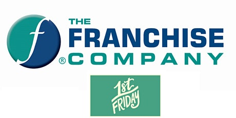 The Franchise Company - First Friday Workshop tickets