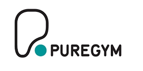PureGym Wellington Circle - PT Open day tickets