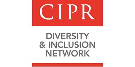 CIPR Diversity and Inclusion Network AGM tickets