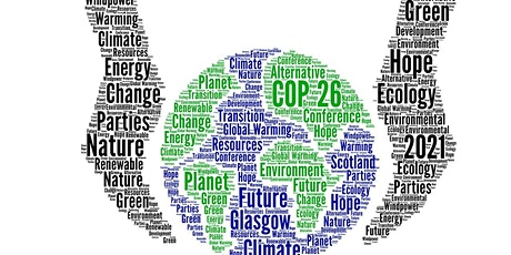 Hounslow Environmental and Climate Community Summit 2021 tickets