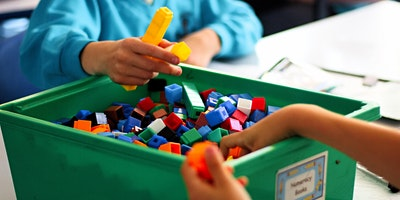 Early Years Teachers Maths Subject Knowledge Free CPD