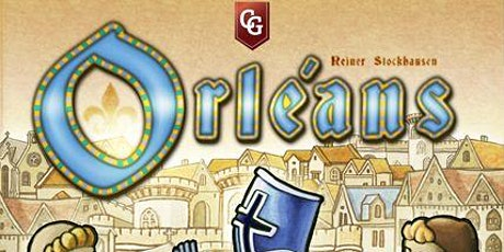 Heavy Monday- Orleans tickets