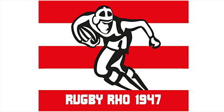 Seniores C - Girone 1 - Prima Giornata: RUGBY RHO vs RUGBY PARABIAGO biglietti