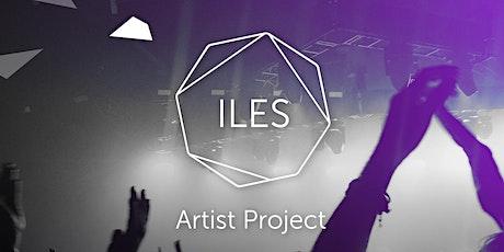 Rencontres professionnelles/Service d'aide à la création FWB musique billets