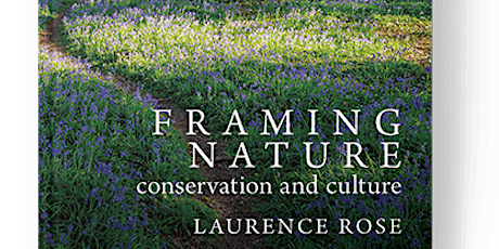Framing Nature - Conservation & Culture tickets