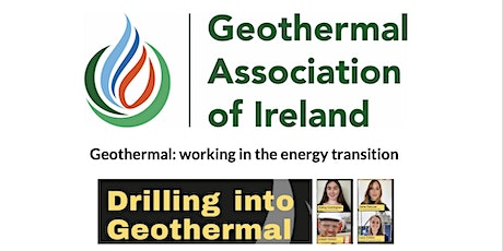 Drilling into Geothermal tickets