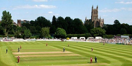 Worcestershire Property Lunch November 2021 tickets