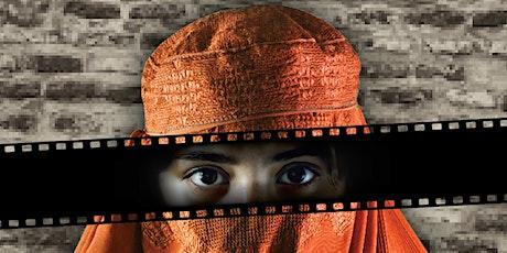 Ghan International Film Festival Australia (GIFFA) tickets