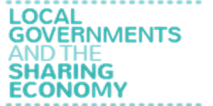 Local Governments and the Sharing Economy Roadmap Webin...
