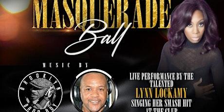 Big Birthday celebration for the Brooklyn Badd Boy DJ T-Groove tickets
